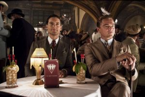 the great gatsby movie set - bar - jay and nick.jpg